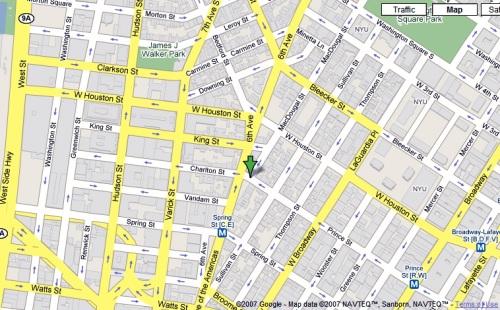 map-prince.jpg