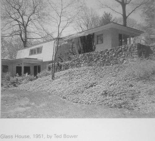scheinbaum house