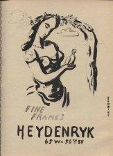 Gerrit Hondius